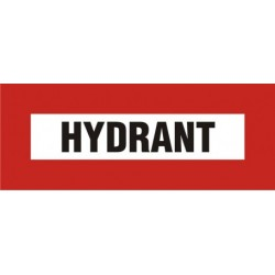 BC118BRPN Hydrant