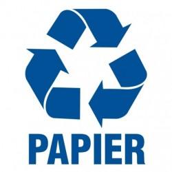 PA051C1FN Papier