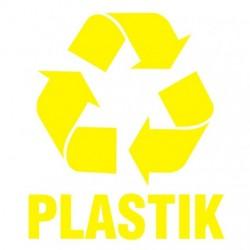 PA053C1FN Plastik