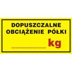 PA034 A0PN Dopuszczalne...