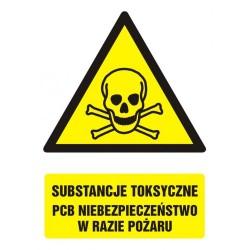 GF008 Substancje...
