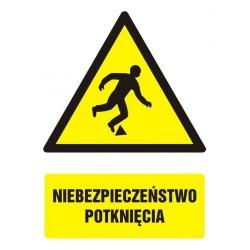 GF021 Niebezpieczeństwo...