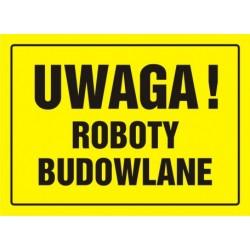 OA015   Uwaga! Roboty...