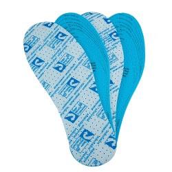 Wkładki do butów actifresh