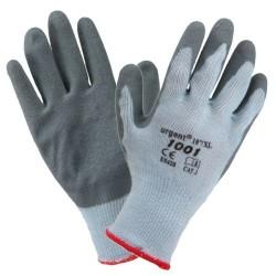 Rękawice 1001