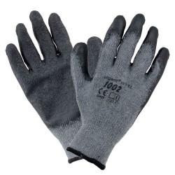 Rękawice 1002