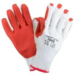 Rękawice 1013