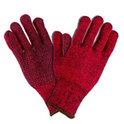 Rękawice ocieplane 1021