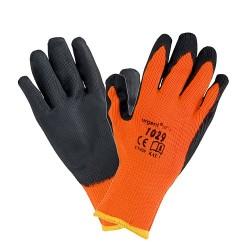 Rękawice ocieplane 1029