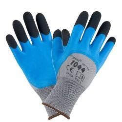 Rękawice 1044