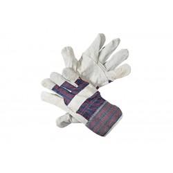Rękawice GULL LIGHT HS-01-001