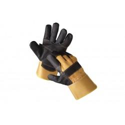 Rękawice ORIOLE