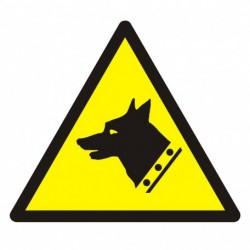 GDW013 Ostrzeżenie przed...