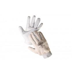 Rękawice PELICAN