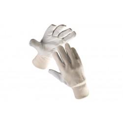 Rękawice PELICAN PLUS