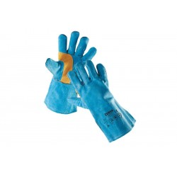 Rękawice spawalnicze HARPY
