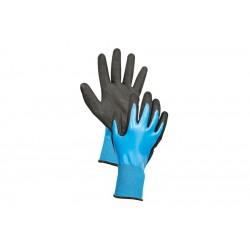 Rękawice TETRAX