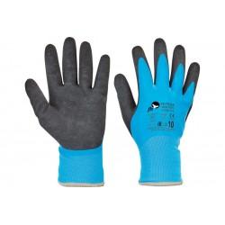 Rękawice zimowe TETRAX