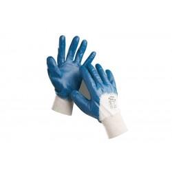 Rękawice HARRIER