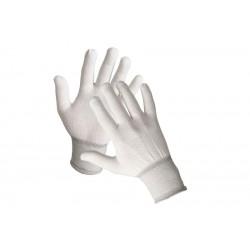 Rękawice dziane BOOBY