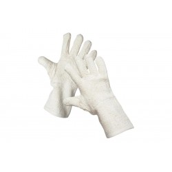 Rękawice LAPWING