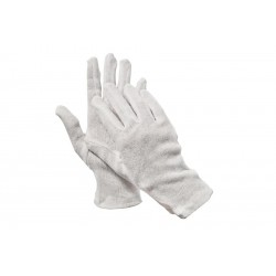 Rękawice bawełniane KITE