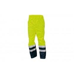 Spodnie odblaskowe EPPING NEW