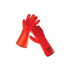 Rękawice FLAMINGO