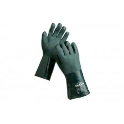 Rękawice PETREL
