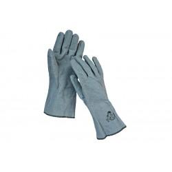 Rękawice termiczne SPONSA 35cm