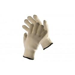 Rękawice termoizolacyjne...