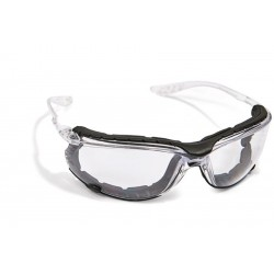 Okulary CRYSTALLUX