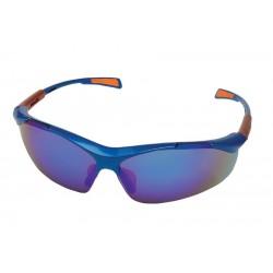 Okulary NELLORE lustrzanki