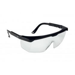 Okulary RHEIN AS-01-002