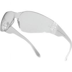 Okulary BRAVA