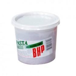Pasta BHP mydlana 500g