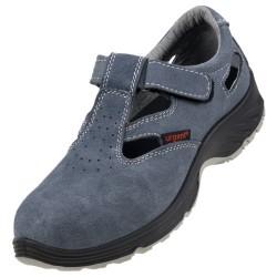Sandały ochronne 302 S1