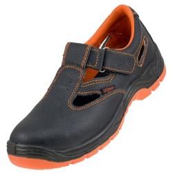 Sandały ochronne 301 S1