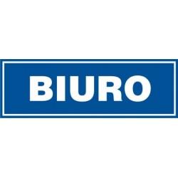 PB001BHPN Biuro