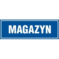 PB004BHPN Magazyn