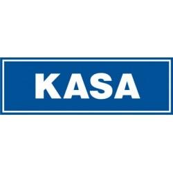 PB005BHPN Kasa