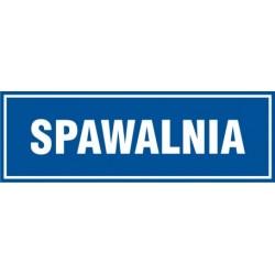 PB024BHPN Spawalnia