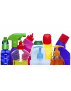 Higiena i czystość